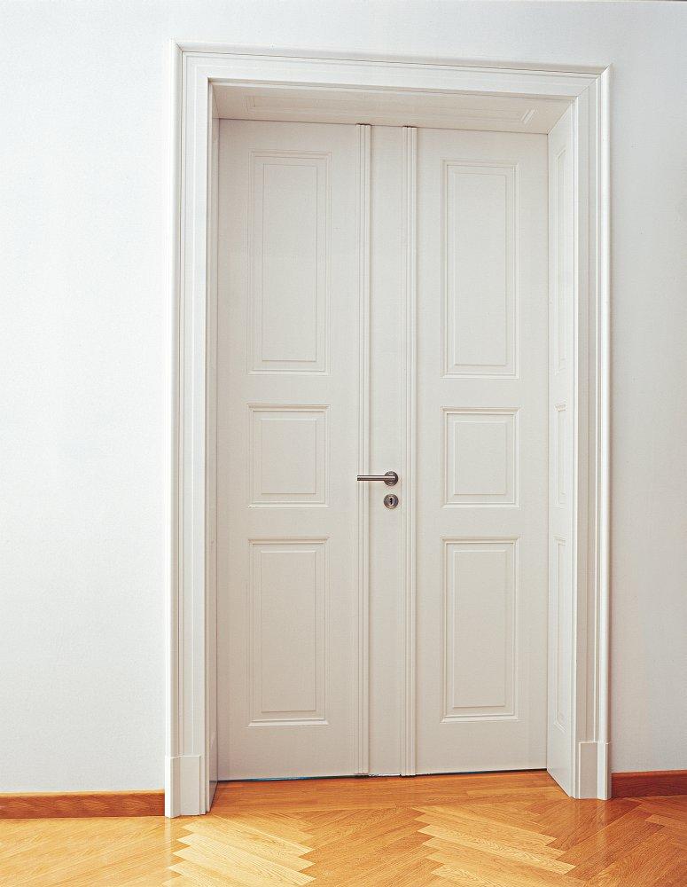 jurischka schubert ihr partner f r t ren fensterb nke u natursteine denkmalschutz und. Black Bedroom Furniture Sets. Home Design Ideas