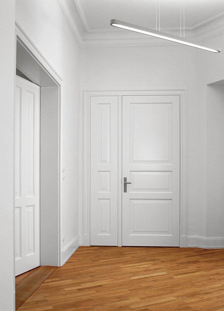 jurischka schubert ihr partner f r t ren fensterb nke. Black Bedroom Furniture Sets. Home Design Ideas