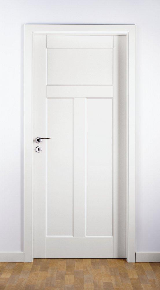 jurischka schubert ihr partner f r t ren fensterb nke u natursteine edition. Black Bedroom Furniture Sets. Home Design Ideas