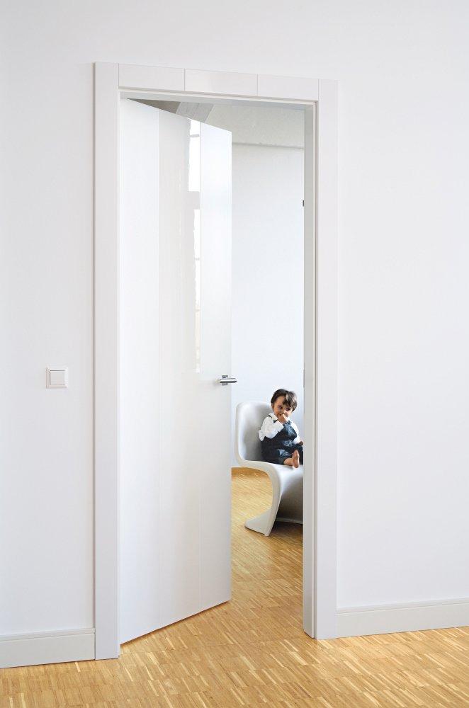 jurischka schubert ihr partner f r t ren fensterb nke u natursteine galerie neu. Black Bedroom Furniture Sets. Home Design Ideas
