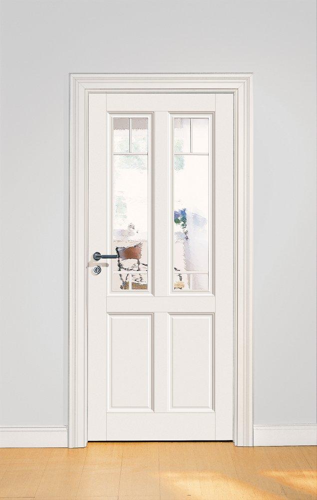 jurischka schubert ihr partner f r t ren fensterb nke u natursteine landdesign. Black Bedroom Furniture Sets. Home Design Ideas