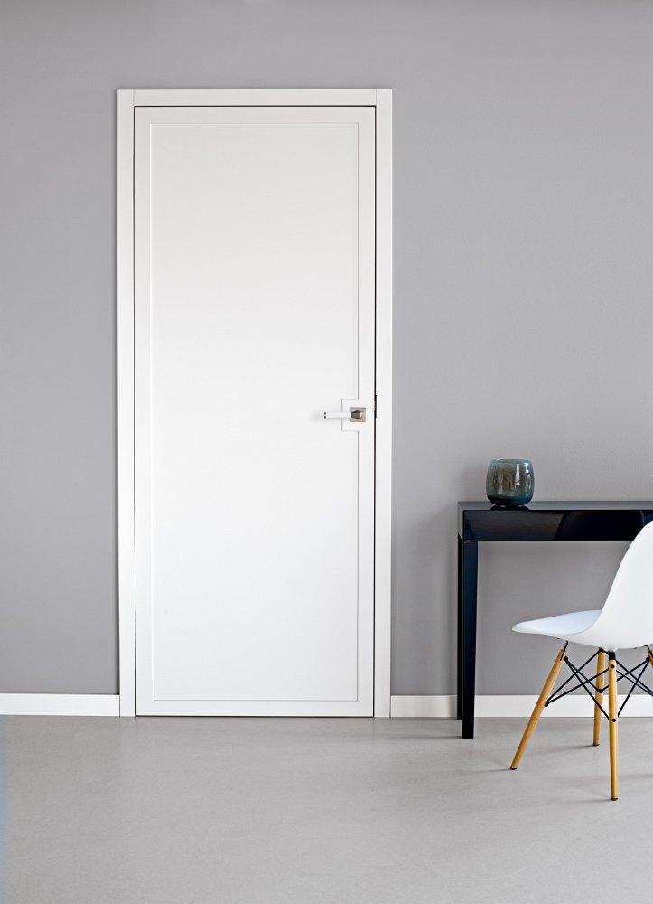 jurischka schubert ihr partner f r t ren fensterb nke u natursteine puristen 2 neu. Black Bedroom Furniture Sets. Home Design Ideas
