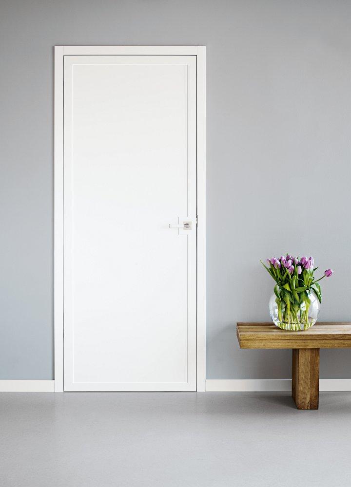 jurischka schubert ihr partner f r t ren fensterb nke u natursteine puristen 2. Black Bedroom Furniture Sets. Home Design Ideas