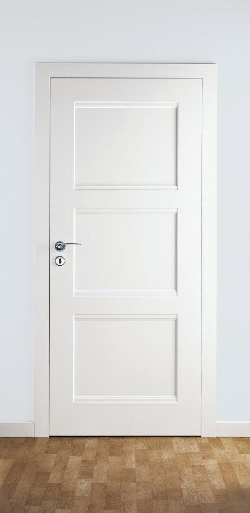 jurischka schubert ihr partner f r t ren fensterb nke u natursteine scala. Black Bedroom Furniture Sets. Home Design Ideas