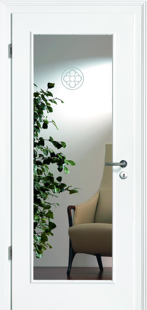 jurischka schubert ihr partner f r t ren fensterb nke u natursteine huga classic viola. Black Bedroom Furniture Sets. Home Design Ideas