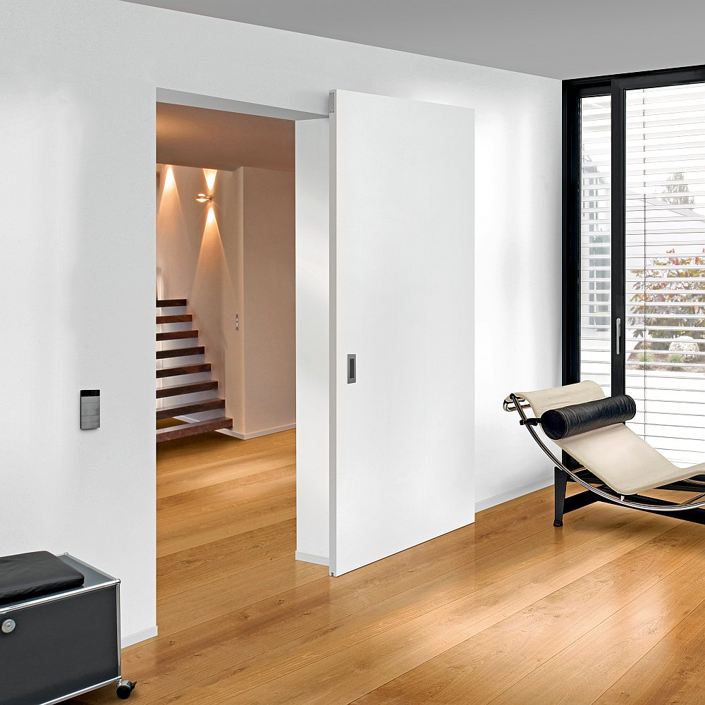 bod or ktm cube preis motorrad bild idee. Black Bedroom Furniture Sets. Home Design Ideas