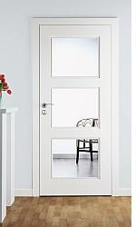 Jurischka Schubert Ihr Partner Für Türen Fensterbänke U