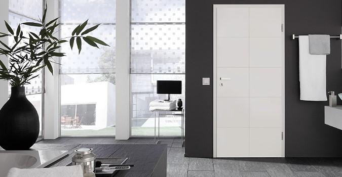jurischka schubert ihr partner f r t ren fensterb nke u natursteine home. Black Bedroom Furniture Sets. Home Design Ideas